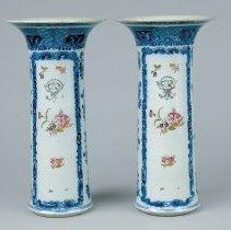 Image of R1967.1.70.1 - Vase