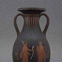 Image of 2015.23.1 - Vase