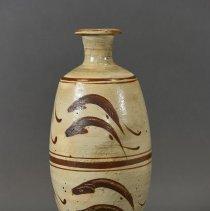 Image of 2015.40.1 - Vase
