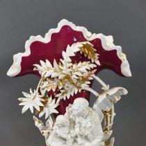 Image of 2015.46.1.2 - Vase