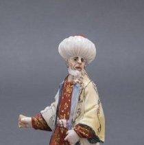 Image of R1967.1.1490 - Figurine