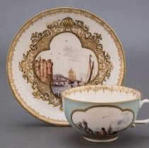 Image of R1974.1.53a - Teacup