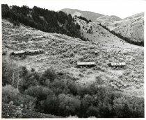 Image of 2006.044.0009 - Print, Photographic