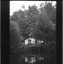 Image of 2976 - Print, photographic