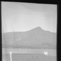 Image of 3794 - Negative, Sheet Film
