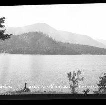 Image of 4083 - Negative, Sheet Film