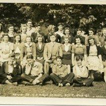 Image of 4616 - Postcard