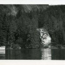 Image of 878 - Print, photographic