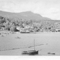 Image of 884 - Postcard