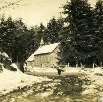 Image of 487 - Postcard