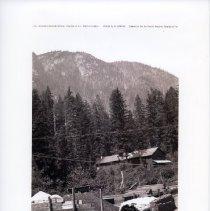 Image of 5497 - Print, Photographic
