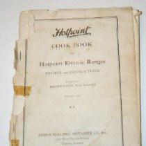 Image of A1079 - Book