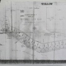 Image of A1196 - Map