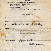 Image of A27_reportcard_jritchey(i)004