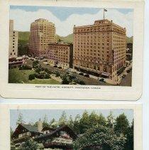Image of A305 - Postcard