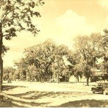 Image of 1984.38.10 - Postcard