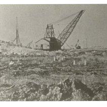 Image of 1988.3.42 - Print, Photographic