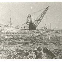 Image of 1988.3.43 - Print, Photographic