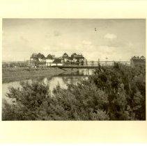 Image of 1988.3.66 - Print, Photographic