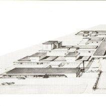 Image of 2006.7.103 - Print, Photographic