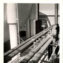 Image of 2006.7.119b - Print, Photographic