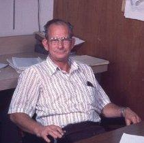 Image of Lovett