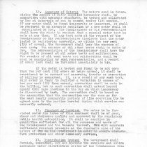 Image of contract page 4