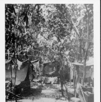 Image of Nurses Quarters Hospital Number 2 Bataan