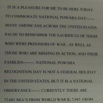 Image of Jackfert-Speech - Letter