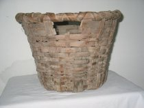 Image of 1995.01.16 - Basket