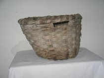 Image of 1995.01.25 - Basket