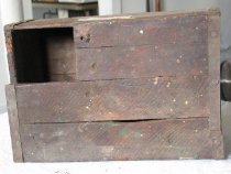 Image of 1995.01.26 - Box, Shipwright's Caulking