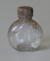 Image of 2003.10.07 - Bottle