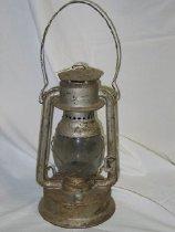 Image of 2003.10.33 - Lantern