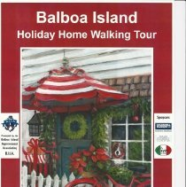 Image of 2015 Holiday Home Tour - 2016.19