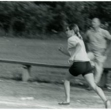 Image of 0120-006_01-23-001 - Running Woman