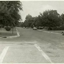 Image of 0120-006_01-25-001 - Unidentified Intersection