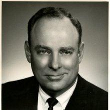 Image of 0120-006_01-29-004 - Mayor J.C. Lewis, Jr. in Unknown Report