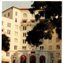 Image of 0123-045_08-09-024 - Savannah Sheraton Hotel