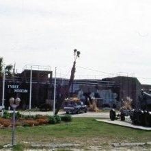 Image of 0123-045_09-02-185 - Tybee Museum