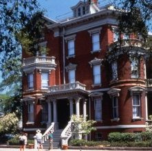 Image of 0123-045_09-02-360 - Kehoe House