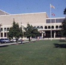 Image of 0123-045_09-03-470 - Savannah Civic Center