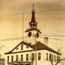 Image of 1121-041-2_02 - Savannah City Exchange