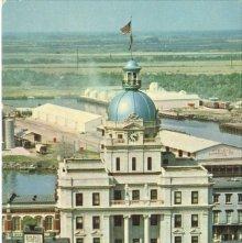 Image of 1121-057_0075 - City Hall