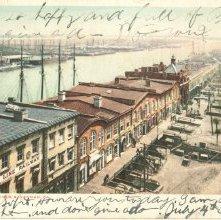 Image of 1121-057_0166 - DOWN THE RIVER, SAVANNAH, GA.
