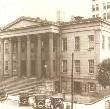 Image of 1121-057_0309 - U.S. Custom House