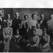 Image of 1121-100_0059 - Group Photograph