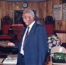 Image of 1121-100_0125 - Joseph Calvin Harris Award Ceremony