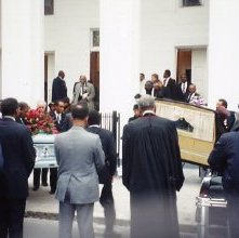 Image of 1121-100_0131 - Funeral