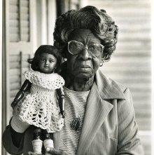 Image of 1121-100_0162 - Antique Doll Exhibit